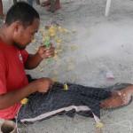 Bantayan Island Relief Efforts - Typhoon Haiyan