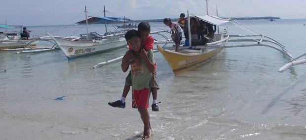 WorldAid.org - Philippines